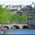 bridge_herengracht