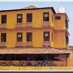 hotel-la-rusa-vorne