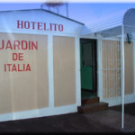 hotelintalia