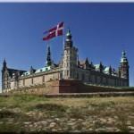 kronborg-slot