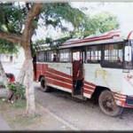 nicara_bus