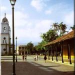 parc_centragranada (1)