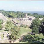 06-rovine-di-palenque