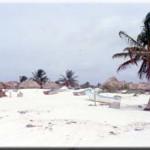 07-playa-a-tulum