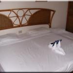 hotelcamera