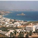 panorama-kefalos-sud-isola