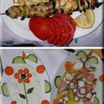 piatti