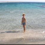 spiaggiaabudaab