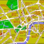 cartina-londra