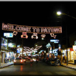 patong-at-night