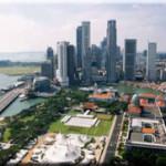 singapore (1)