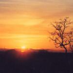 sud_africa_c_puesta_sol_peq