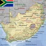 sudafrica (1)