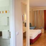 262_room_07