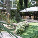 003_giardino-hotel-deborah (1)