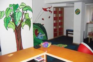 Viaggi low cost per famiglie con bambini baby in viaggio for Appartamenti low cost barcellona