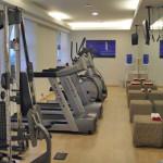 iberotel-fitness