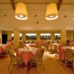 iberotel-ristorante