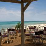 iberotel-spiaggia