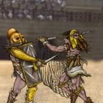 gladiatori-web