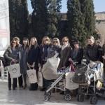 mamma-cult_evento-nov_rm