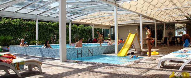 hotel-nettuno-1