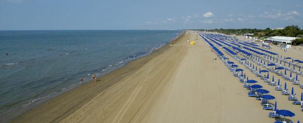 spiaggia-bibione