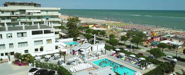 hotel_PromenadeUniversale