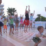 miniclub_babydance