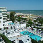 panoramica_hotel_PromenadeUniversale