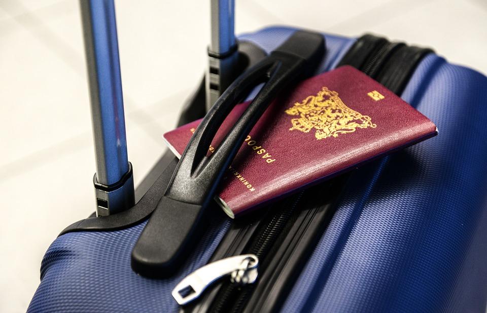 passaporto-bambini
