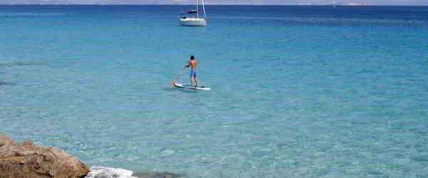 formentera-paddle-surf